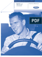 158652461-Manual-Usuario-Ford-Focus-pdf.pdf