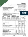 Infineon-SPP_I_A20N60C3-DS-v03_02-en.pdf