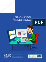 Brochure Informativo - Área Big Data.pdf