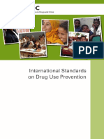 prevention_standards.pdf