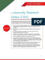 Community Treatment Orders CTOs  Factsheet.pdf
