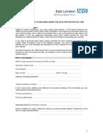 Access To Records.pdf