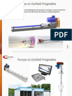Informatii Pompe Cu Cavitati Progresive.pdf