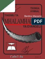 Mhalamhala-1-1-1