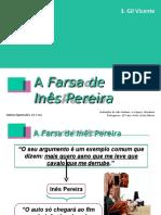 Oexp10 Farsa Ines Pereira