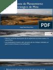 Propuestadeplaneamientoestrategicodemina.pdf