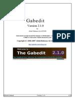 Ley 279 de 1996 pdf file