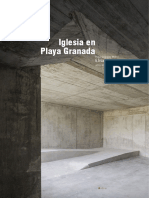 Play a Granada