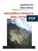 Análisis del MSSO en la Planificación de.pdf
