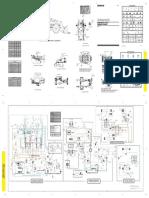 HYDRAULIC 992G_AZX.pdf