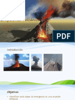 Erupciones Volcánicas.pptx