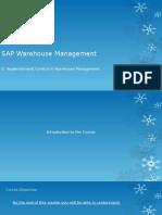 Replenishment Control in SAP WM.pptx