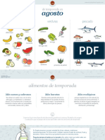 temporada_agosto.pdf