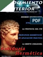 Sabiduria Hermetica.pdf