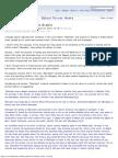 267395767-Fasting-in-Pre-Islamic-Arabia.pdf