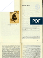 Greenberg Vanguardiaykitsch Copia