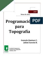 Programacion_para_Topografia.pdf
