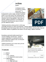 Cathodic protection - Wikipedia.pdf