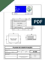 Placas 1.PDF