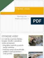 OTPADNE_VODE