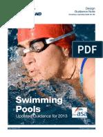 Swimming Pools Design Guidance.pdf