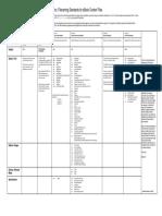 RHI File Naming Map eBook
