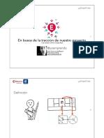 YO EMPRENDO.pdf