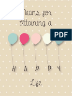 Happy-Life-05022016-1