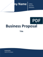 Business proposal 26.docx