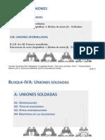 Bloque-IVa Uniones Soldadas_V3