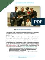 LAS SEIS CARACTERISTICAS DE UN LIDER FECTIVO.pdf