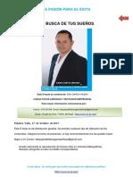 LA PASIÓN PARA EL ÉXITO.pdf