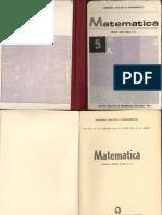 Mate_V.pdf