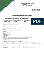 supplylistgr32017 docx