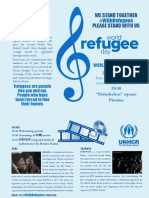 flyer - Copy.pdf