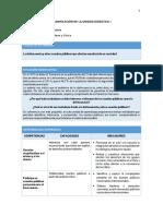 FCC4-U1.pdf
