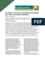 2012-Lisboa-063.pdf
