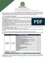 Edital 01 - Consultor.pdf