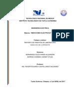 MEDICIONES-ELECTRICAS-PRACTICA.docx