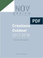 DP INOV DESIGN collection outdoor.pdf