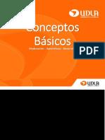 01 - Conceptos Básicos (1)