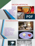 ILUMINACION ARTIFICIAL.pptx