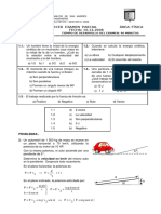 SOLUCIÓN TERCER EXAMEN PARCIAL ÁREA FÍSICA FECHA 10.12.2008.pdf