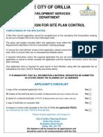 planningapplication_siteplan.pdf