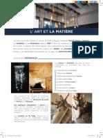 [inovdesign]dossier-de-presse.pdf