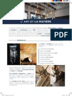 [InovDesign]Dossier de Presse2