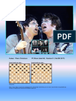 PC Blues Deel 44   Number 9