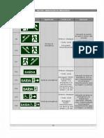 NPT020 - Sinalixação de Emergência 01.pdf