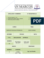 Informe Final Dispositivos4