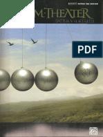 [2005] Dream Theater - Octavarium